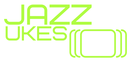 jazzukes.com